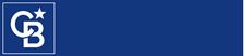 Mendocino County Real Estate Logo