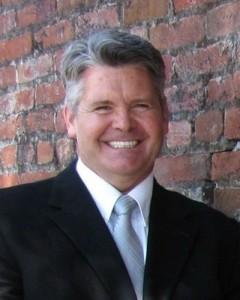 Ken-Marshall