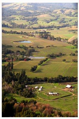 mendocino_valley2